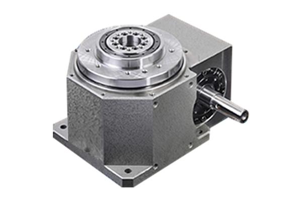 250DT-桌面分割器